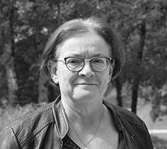 Marie-Christine-LIENARD