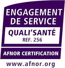 certification-qualisante-centre-dentaire-mutualiste