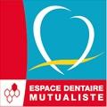 Centre de Santé Dentaire Menton à Menton