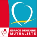 Centre de Santé Dentaire Antibes 24 Août à Antibes