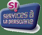 Logo Services A La Personne (SAP)