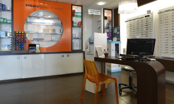 Antibes_optique-24Aout-2