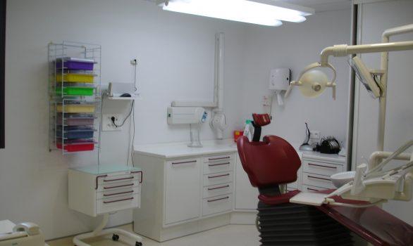 Avignon-Dentaire