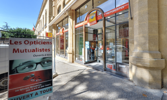 Avignon-optique-2