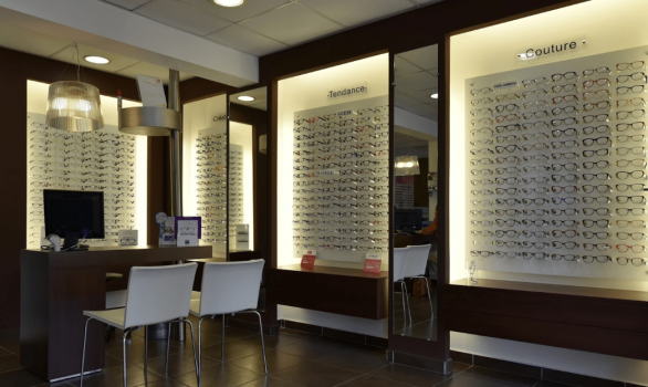 CannesLaBocca-optique-2