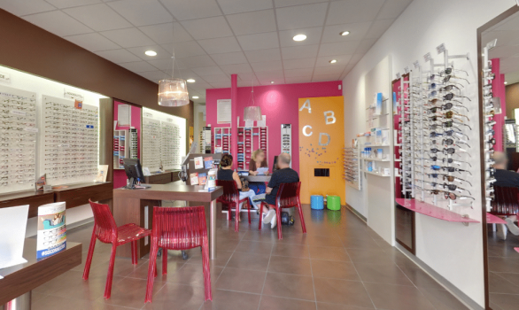 Draguignan_optique-2