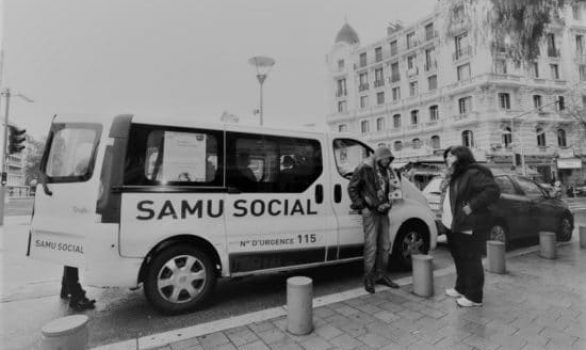Header Samu social
