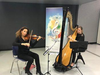 halte-musicale-journee-departementale-seniors-06