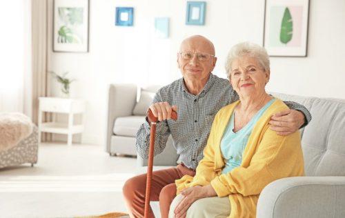 La-Mut-Teleassistance-Seniors