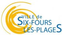 Logo-six-fours-plage