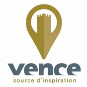 Logo-vence