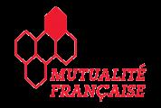 Mutualite-franáaise