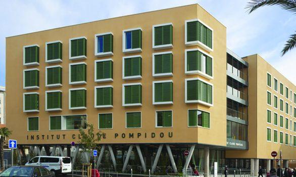 Nice-EHPAD-InstitutClaudePompidou