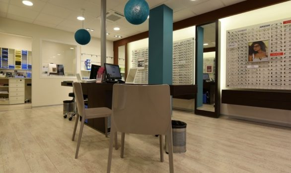 Nice_optique-SaintRoch-2
