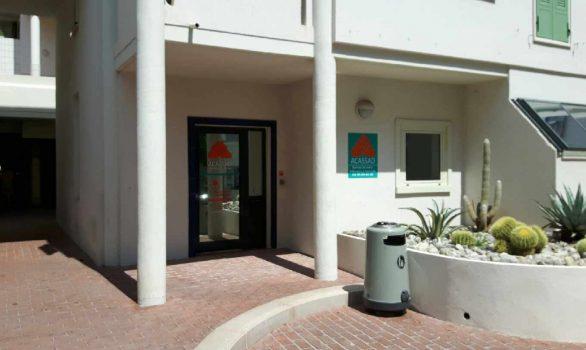 SSIAD-ACASSAD-Cannes-Mutualite-Francaise-LaMut
