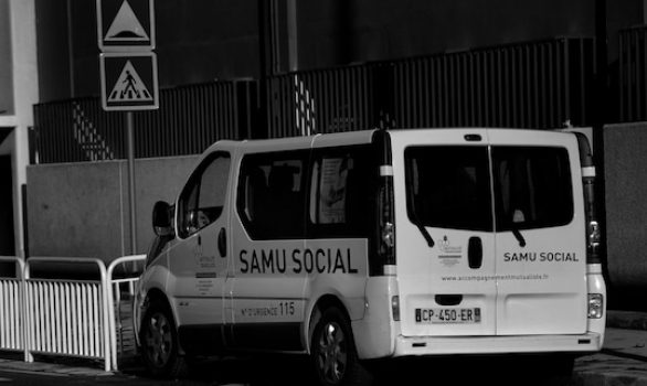 Samu social (2)