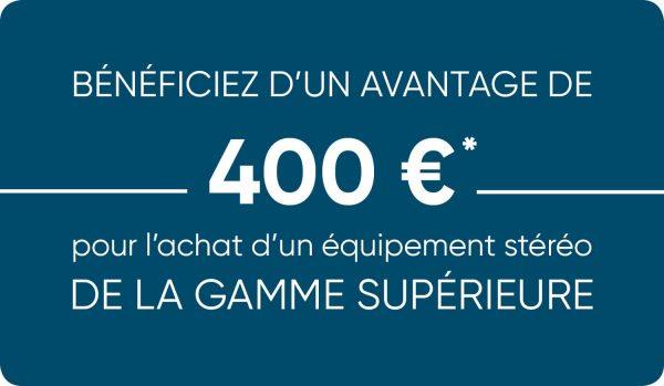 Surclassement-400E-2