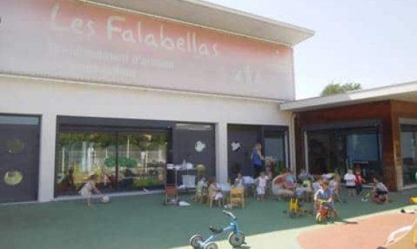 Toulon-Creche-Falabellas-7