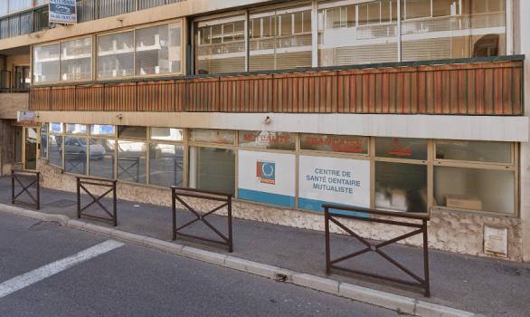centre-dentaire-mutualiste-saint-laurent-du-var
