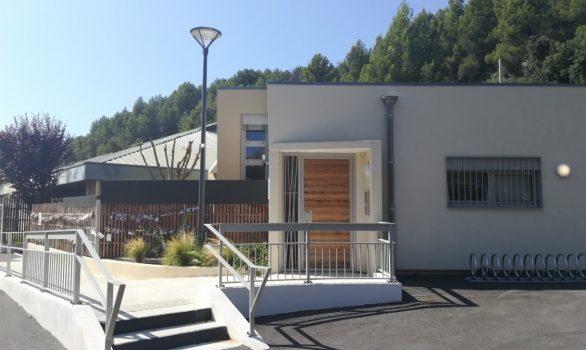 creche_Meyrargues-jardin-des-sens