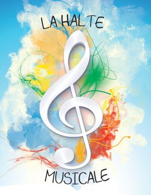 la-halte-musicale