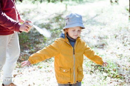 lamut-petite-enfance-creche-danger-ete-insectes