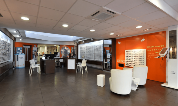 opticiens-mutualistes-cannes-2