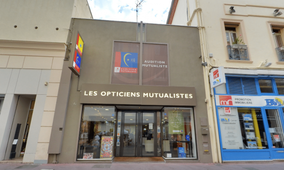 opticiens-mutualistes-cannes